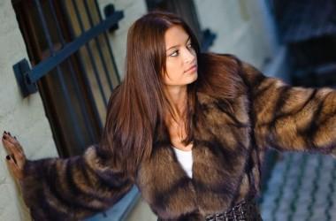 Kassandra, магазин верхней одежды